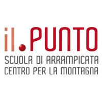IL-PUNTO