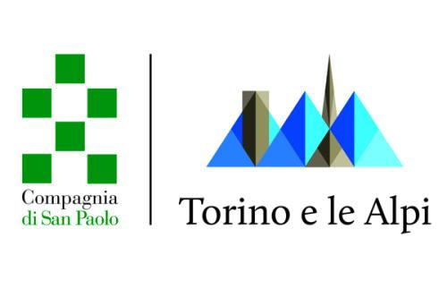 TORINO E LE ALPI