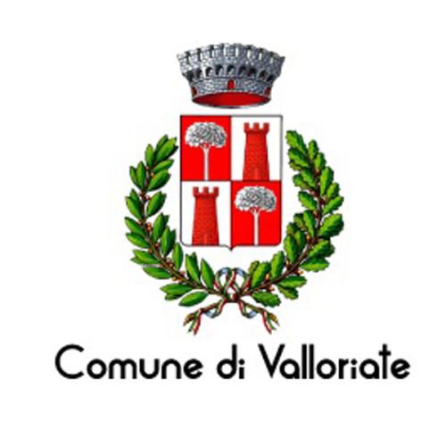 logo valloriate