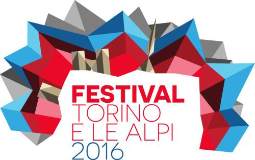 LOGO_TORINOELEALPI2016