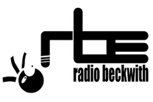radio beckwitt
