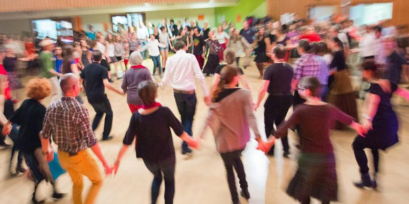 balli-occitani