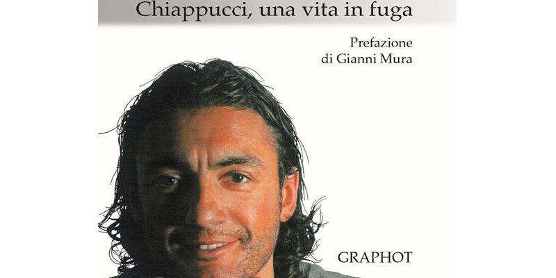 libro-chiappucci