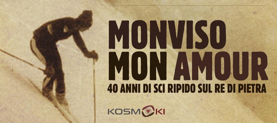monviso-mon-amour