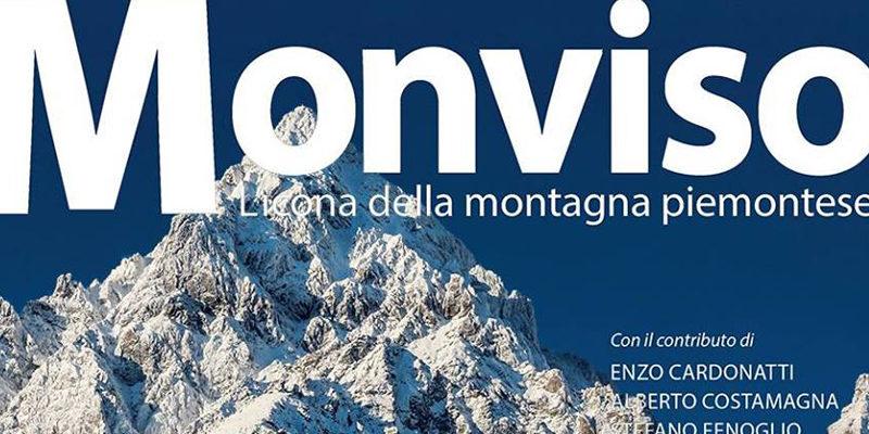 monviso2