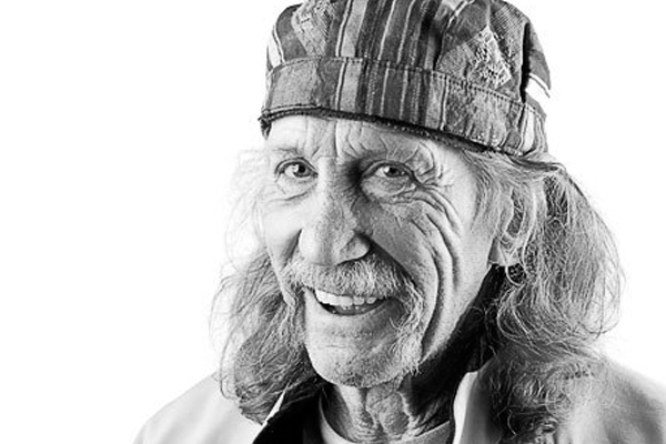 JIM BRIDWELL