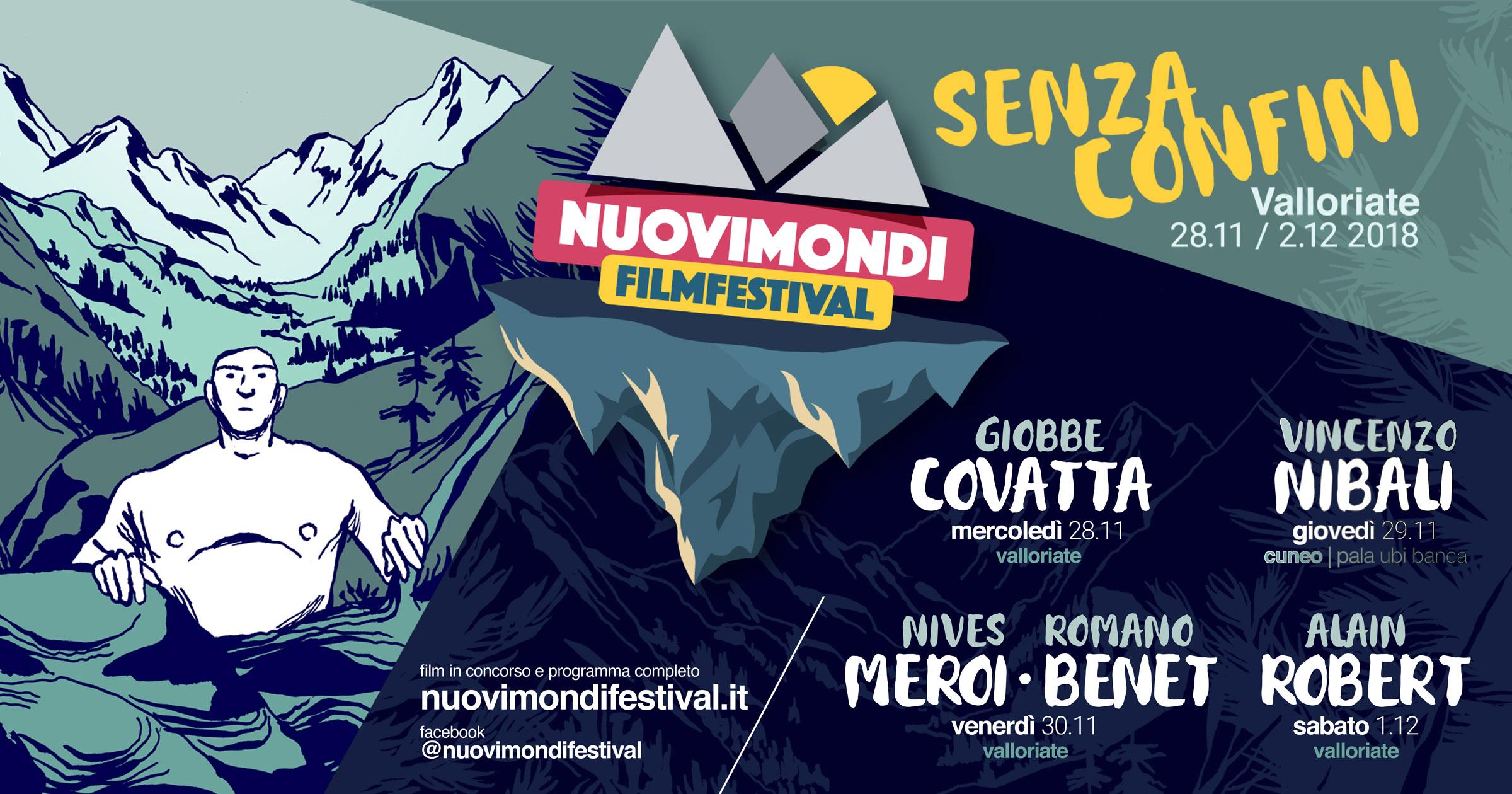 NuoviMondi_Facebook_Ospiti