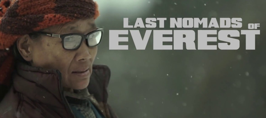 last-nomad-of-everest