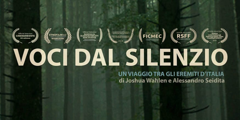 voci-dal-silenzio