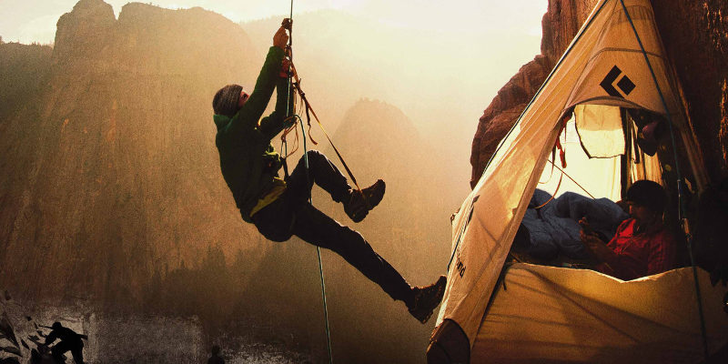 the-dawn-wall-cai-lecco-caldwell-800x400