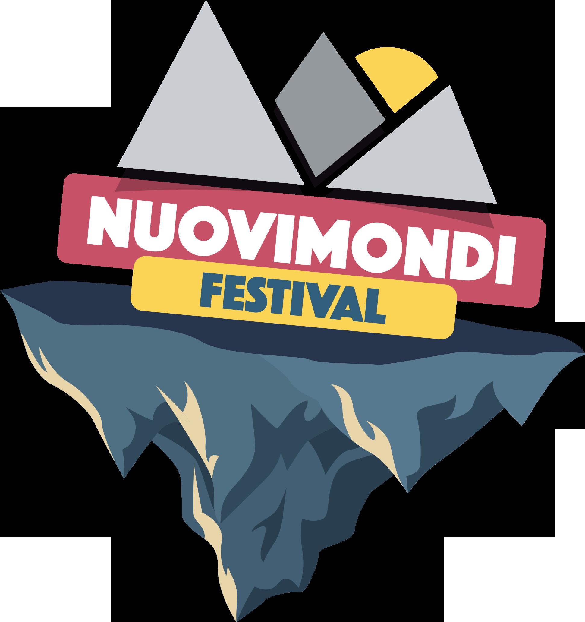 NuoviMondiFestival