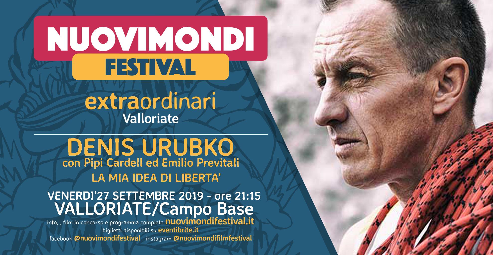 NuoviMondi_Facebook-Denis-Urubko