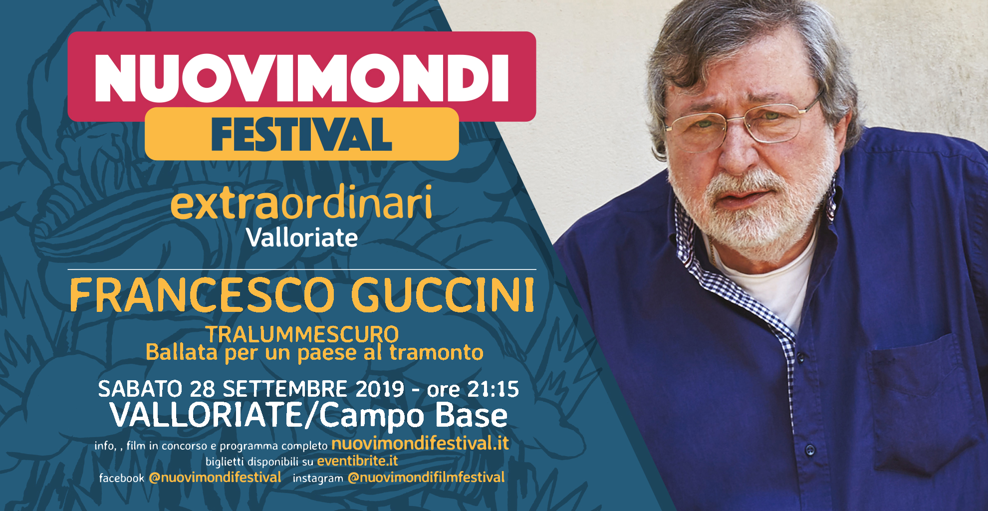 NuoviMondi_Facebook-Fancesco-Guccini