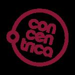 logo concentrica